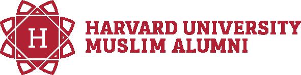 Harvard University Muslim Alumni
